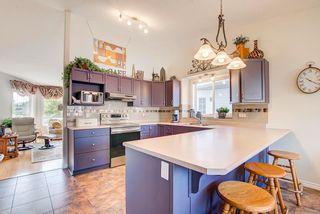 Photo 10: 91 WESTPARK Way: Fort Saskatchewan House for sale : MLS®# E4254254