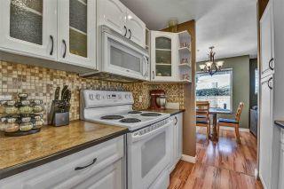 "Photo 5: 8 12267 190 Street in Pitt Meadows: Central Meadows Townhouse for sale in ""TWIN OAKS"" : MLS®# R2559171"