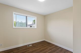 Photo 28: 9674 HILLIER Street in Chilliwack: Chilliwack N Yale-Well House for sale : MLS®# R2597853