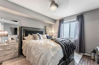 Photo 12: 1307 16969 24 Street SW in Calgary: Bridlewood Apartment for sale : MLS®# A1084579