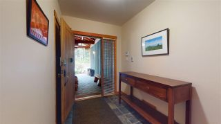 """Photo 5: 16 2250 NORDIC Drive in Whistler: Nordic Townhouse for sale in """"TALUSWOOD"""" : MLS®# R2586349"""