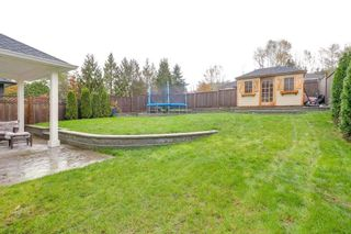 Photo 19: 10458 245 Street in Maple Ridge: Albion House for sale : MLS®# R2324272