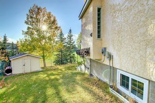 Photo 43: 129 Coral Shores Bay NE in Calgary: Coral Springs Detached for sale : MLS®# A1151471