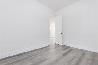 Photo 15: 11743 83 Avenue in Edmonton: Zone 15 House for sale : MLS®# E4230329