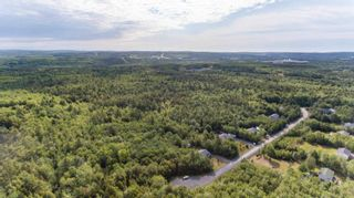 Photo 4: Lots St. Phillips Street in Bridgewater: 405-Lunenburg County Vacant Land for sale (South Shore)  : MLS®# 202115973