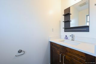 Photo 25: 2465 E 22ND Avenue in Vancouver: Renfrew Heights House for sale (Vancouver East)  : MLS®# R2619969