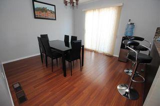 Photo 4: 10 Arbor Grove in Winnipeg: Sun Valley Park Residential for sale (3H)  : MLS®# 202006092