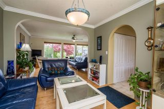 Photo 10: 20705 47A Avenue in Langley: Langley City House for sale : MLS®# R2574579