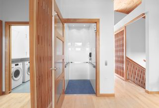 Photo 24: 10506 137 Street in Edmonton: Zone 11 House for sale : MLS®# E4264066