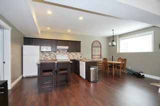 Photo 15: 27 13210 SHOESMITH CRESCENT in Maple Ridge: Silver Valley House for sale : MLS®# R2149172