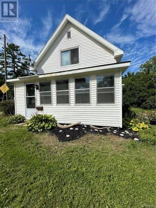 Photo 8: 151 Union Street in St. Stephen: House for sale : MLS®# NB062326