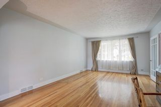 Photo 5: 1906 5A Street SW in Calgary: Cliff Bungalow Detached for sale : MLS®# A1139806