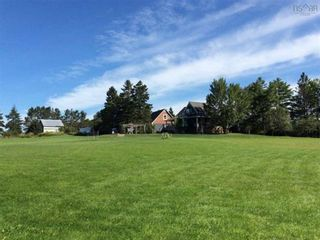 Photo 8: 149 Garden Road in Belnan: 105-East Hants/Colchester West Residential for sale (Halifax-Dartmouth)  : MLS®# 202120273