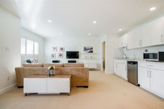 Photo 25: 205 E 18TH Street in North Vancouver: Central Lonsdale 1/2 Duplex for sale : MLS®# R2503676