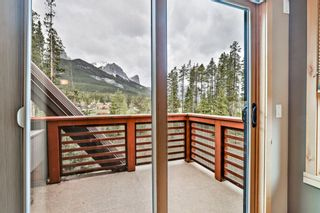 Photo 16: 303 2100A Stewart Creek Drive: Canmore Apartment for sale : MLS®# A1113991