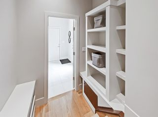 Photo 19: 5030 21A Street SW in Calgary: Altadore Detached for sale : MLS®# A1138467