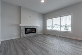 Photo 10: 4609 62 Street: Beaumont House for sale : MLS®# E4254934