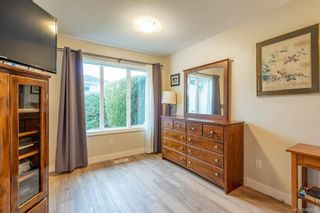 Photo 19: 1 6595 GROVELAND Dr in : Na North Nanaimo Row/Townhouse for sale (Nanaimo)  : MLS®# 865561