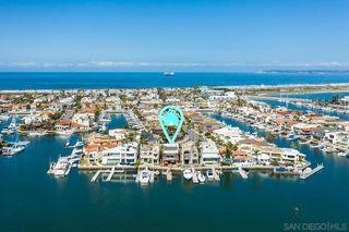 Photo 2: CORONADO CAYS House for sale : 3 bedrooms : 5 Sandpiper Strand in Coronado