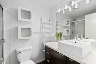 "Photo 13: 201 298 E 11TH Avenue in Vancouver: Mount Pleasant VE Condo for sale in ""SOPHIA"" (Vancouver East)  : MLS®# R2575369"
