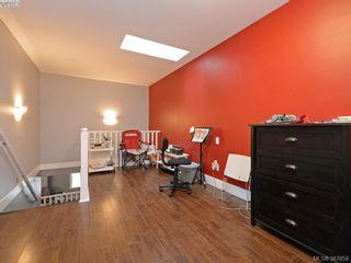 Photo 13: 200 2752 Peatt Rd in VICTORIA: La Langford Proper Row/Townhouse for sale (Langford)  : MLS®# 779042