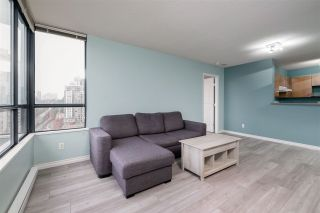 """Photo 3: 1509 5288 MELBOURNE Street in Vancouver: Collingwood VE Condo for sale in """"Emerald Park Place"""" (Vancouver East)  : MLS®# R2525897"""