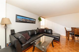"Photo 3: 503 4105 IMPERIAL Street in Burnaby: Metrotown Condo for sale in ""Somerset House"" (Burnaby South)  : MLS®# R2534080"