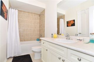 Photo 12: 104 Underwood Drive in Whitby: Brooklin House (2-Storey) for sale : MLS®# E3821721