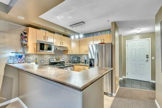 "Photo 3: 321 20200 56 Avenue in Langley: Langley City Condo for sale in ""THE BENTLEY"" : MLS®# R2526223"