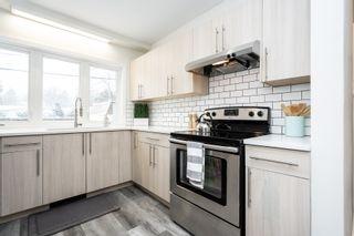Photo 8: 226 Strathmillan Road in Winnipeg: Silver Heights House for sale (5F)  : MLS®# 202000958