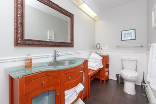 Photo 15: 5895 Old East Rd in : SE Cordova Bay House for sale (Saanich East)  : MLS®# 872081