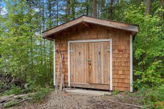 Photo 149: 1897 Blind Bay Road: Blind Bay House for sale (Shuswap Lake)  : MLS®# 10233379