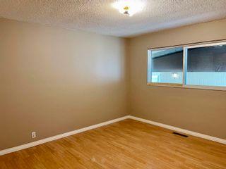 Photo 14: 6607 94B Avenue in Edmonton: Zone 18 House for sale : MLS®# E4264305
