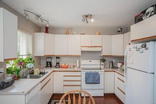 Photo 4: 3813 Wellesley Ave in : Na Uplands House for sale (Nanaimo)  : MLS®# 881951