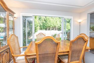 """Photo 11: 2864 BUSHNELL Place in North Vancouver: Westlynn Terrace House for sale in """"Westlynn Terrace"""" : MLS®# R2622300"""