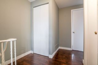 Photo 20: 29 1730 Albion Road in Toronto: West Humber-Clairville Condo for sale (Toronto W10)  : MLS®# W5204088