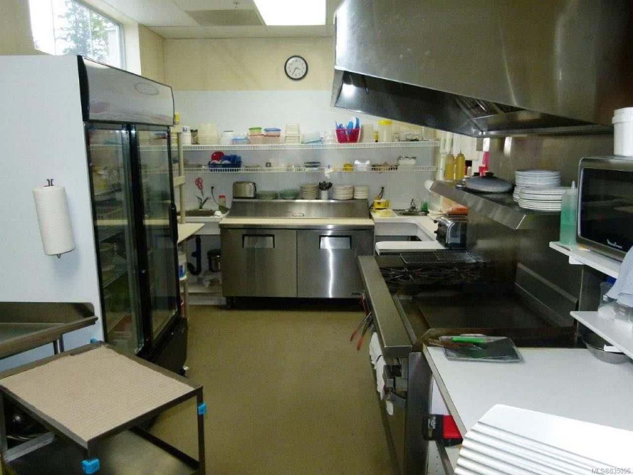 Photo 26: Photos: 2025 Bowen Rd in NANAIMO: Na Central Nanaimo Mixed Use for sale (Nanaimo)  : MLS®# 835096