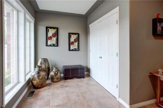 Photo 24: 5 PROMINENCE Path SW in Calgary: Patterson Semi Detached for sale : MLS®# A1061630