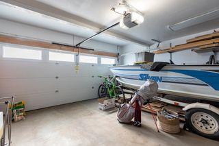 Photo 48: 13130 162A Avenue in Edmonton: Zone 27 House for sale : MLS®# E4263872