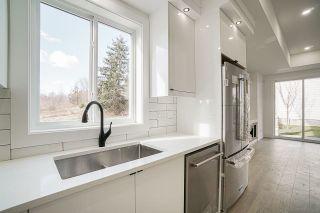 Photo 12: 16787 16 Avenue in Surrey: Grandview Surrey House for sale (South Surrey White Rock)  : MLS®# R2541986