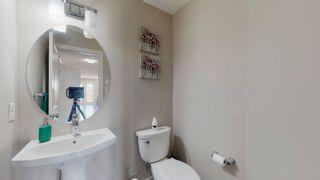 Photo 11: 3359 13 Avenue in Edmonton: Zone 30 House for sale : MLS®# E4264307