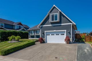 Photo 35: 3510 Willow Creek Rd in : CR Willow Point House for sale (Campbell River)  : MLS®# 881754