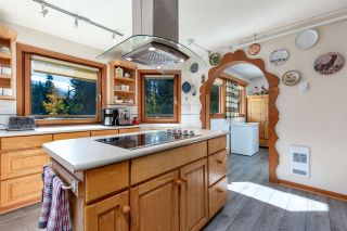 Photo 2: 7115 NESTERS Road in Whistler: Nesters House for sale : MLS®# R2507959