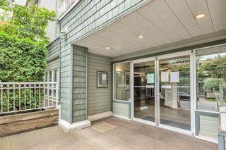 "Photo 5: 412 2439 WILSON Avenue in Port Coquitlam: Central Pt Coquitlam Condo for sale in ""AVEBURY POINT"" : MLS®# R2600398"