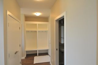 Photo 8: 57 Hanson Lane: Langdon Semi Detached for sale : MLS®# C4221751
