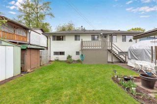 """Photo 34: 10476 155 Street in Surrey: Guildford House for sale in """"EAST GUILDFORD"""" (North Surrey)  : MLS®# R2573518"""