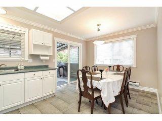 Photo 8: 21145 GLENWOOD Avenue in Maple Ridge: Northwest Maple Ridge House for sale : MLS®# V1061382