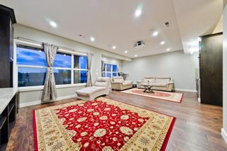 Photo 27: 714 COPPERPOND CI SE in Calgary: Copperfield House for sale : MLS®# C4121728
