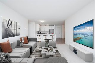 Photo 3: 3410 181 Skyview Ranch Manor NE in Calgary: Skyview Ranch Apartment for sale : MLS®# A1073053