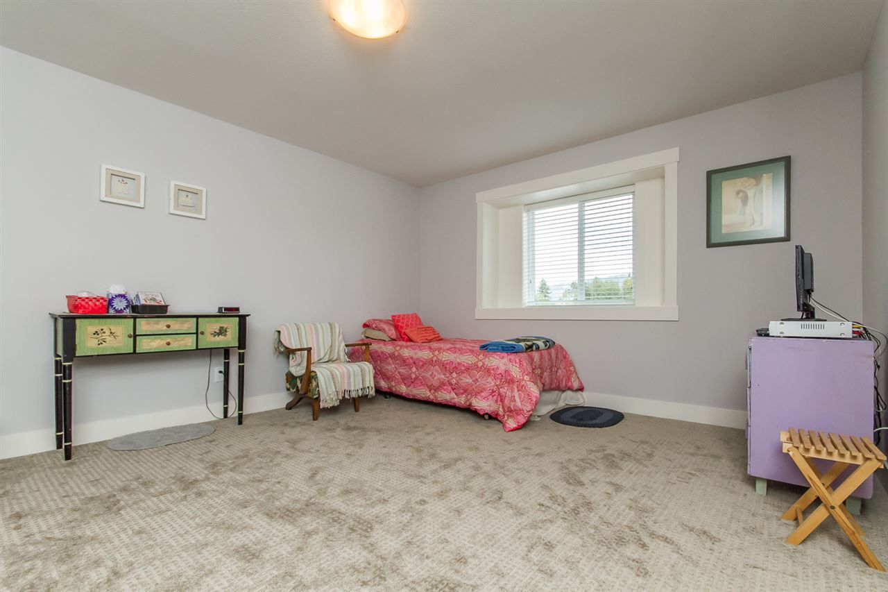 Photo 25: Photos: 33925 MCPHEE Place in Mission: Mission BC House for sale : MLS®# R2519119
